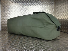 Army Duffle Bag In Collectable Military