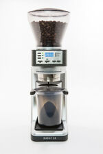 New Baratza Sette 270 Programmable Dosing Conical Burr Coffee Grinder