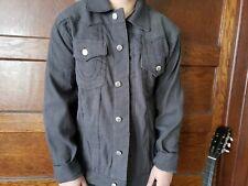 5c902c8cf True Religion Men's Coats & Jackets for sale | eBay