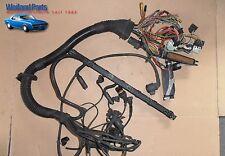 BMW E39 520i Kabelbaum Motor Motorkabelbaum BM1F710154