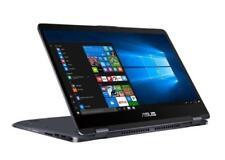 "ASUS Vivobook Flip TP410UA-DH54T /14"" Touch/ i5-8250U/8GB DDR4 /256GB SSD New!"