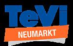 Tevi_Neumarkt