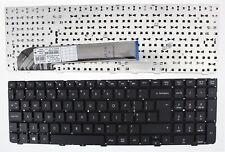 HP Probook 4530S 4535S 4730S Teclado Reino Unido Layout 646300-031 638179-071 F270