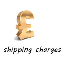 This link is only used to make up the difference and shipping charges.