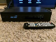 Oppo BDP-95 3D Blu-Ray Player, Audiophile/Videophile CD SACD W/Remote Control