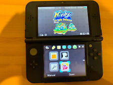 Kirby Triple Deluxe (Nintendo 3DS, 2014, Aus PAL)