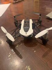 Partot Mini Drone