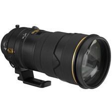 Nikon AFS 300mm F2.8G ED VR II Lens Brand New