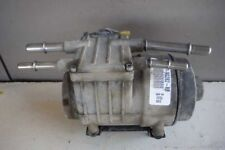 08 09 10 FORD F250 F350 SUPER DUTY 6.4L DIESEL SUPPLY FUEL PUMP