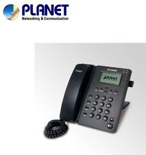 Telefono VoIP VIP-254T 2 porte