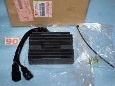 régulateur de tension SUZUKI GSF 650 BANDIT GSX-R 600 750 1000 GSR 750 SV neuf