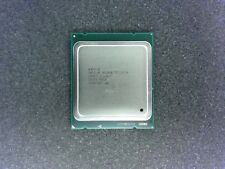 Intel Xeon E5-2670 SR0KX · 2011 · 2.6 GHz · 8 cores · CM8062101082713