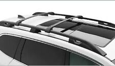 OEM 2019-2020 Subaru Ascent Aero Crossbars ( SOA843X040 )