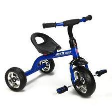 Ride On Trikes