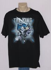 Los Angeles Kings The King Guardian Project T-Shirt LRG - NHL Majestic