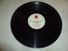 "Los Ángeles de Charlie-numbnuts-Reino Unido 2-track 12"" SINGLE VINILO"