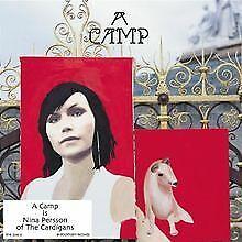 A Camp von A Camp | CD | Zustand gut