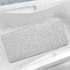 Anti Slip Shower Mats For Sale Ebay