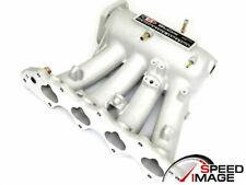 Blox Racing For 90-01 Acura Integra LS B18A B18B NON VTEC Intake Manifold V3