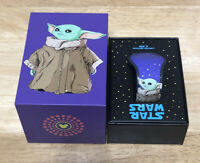 Disney Limited Edition Baby Yoda The Child Star Wars Magic Band MagicBand 2020