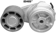 Dayco 89469 Belt Tensioner Assembly