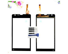 Touch Screen Digitizer For Sony Xperia SP M35t M35h C5302 C5303 C5306 Black Ts