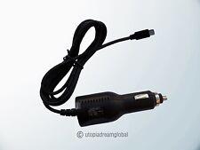 5V Car Adapter For TMC Receiver 4UUC1 4UUC1B Tom TomTom 4UUC.001.01 XXL 540TM