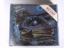 2 CD Fates Warning Awaken the gardian + No Exit