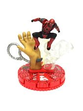 Heroclix THE AMAZING SPIDER-MAN - #057 SPIDER-MAN-Chase Rare
