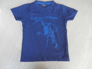 Kinder Tshirt Gr:128