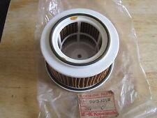 KAWASAKI NOS AIR CLEANER KZ550 H Z550 H GPZ550  11013-1058