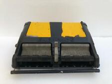 Enerpac Xa11 Pneumatic Air Driven Hydraulic Foot Pump 700 Bar10000 Psi