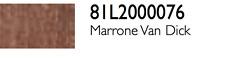 MARRONE VAN DICK Ly R Polycolor Matita colorata