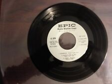 1950s PROMO EXC RARE 6 songs d'italia excerpts tops in pops RARE ZEP51018 45