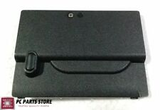 Toshiba Satellite A105 A100 Laptop Bottom Hard Drive Access Door V000921870