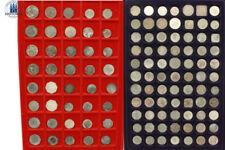 Sehr schöne Münzen Varia Sammlungen & Lote