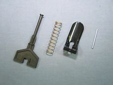 MinnKota Motors Tilt Lever,Tilt Pin,T-Bar,Spring Fits Endura Hinge 2881831