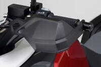 Suzuki Genuine Part - Knuckle Guards DL1000 V Strom 14-16 - 57300-31851-291