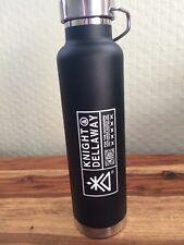 Knight Dellaway Cooper Vacuum Insulation 650 ml NEW