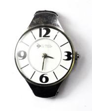 Women's Silpada Designs Quartz 24mm Stainless Steel Wristwatch