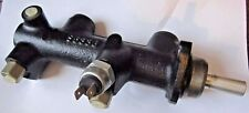 AUDI 5000 1978-81 GERMAN MADE BRAKE  MASTER CYLINDER NEW!