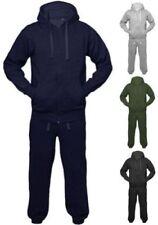 Markenlose Herren-Kapuzenpullover & -Sweats im Trainingsanzüge-Stil