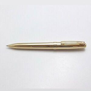 Sheaffer ballpoint pen Oil prelude PRE368BP genuine