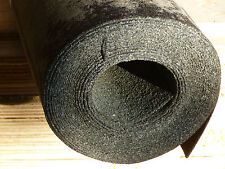 New listing Shed Roofing Felt 1 Roll 8 metres x 1 metre Mineral Finish