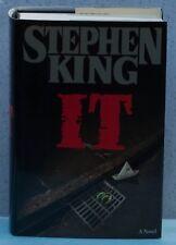It -Stephen King (Item 339)