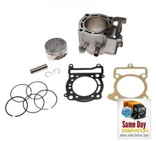 NEW ALUMINUM BIG BORE BARREL CYLINDER KIT 180cc 63mm FOR MALAGUTI MADISON 125