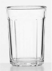 Arc International Luminarc Working Glass, 21-Ounce, Set of 12