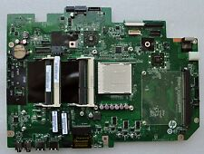 HP 648511-001 DA0ZN8MB6I0 MOTHERBOARD for Touch Smart 610 SERIES PC