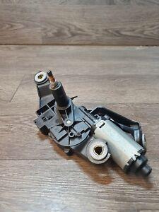 BMW 1 SERIES E87 REAR WINDOW WIPER MOTOR 6921959