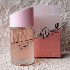 NEU Grundpreis 8,25 €/100ml LADY DORALL Damen PARFUM Parfüm WOMEN DORALL 100ml